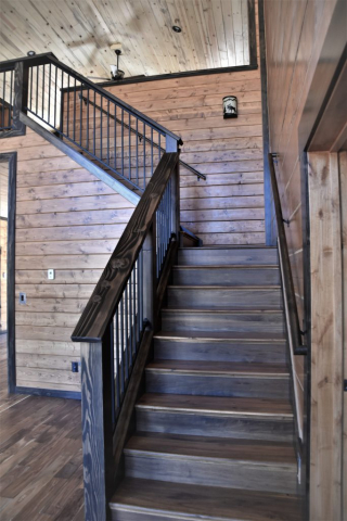 Summit Brothers Construction | Red Feather Lakes, Livermore, Poudre Canyon Custom Home Builder