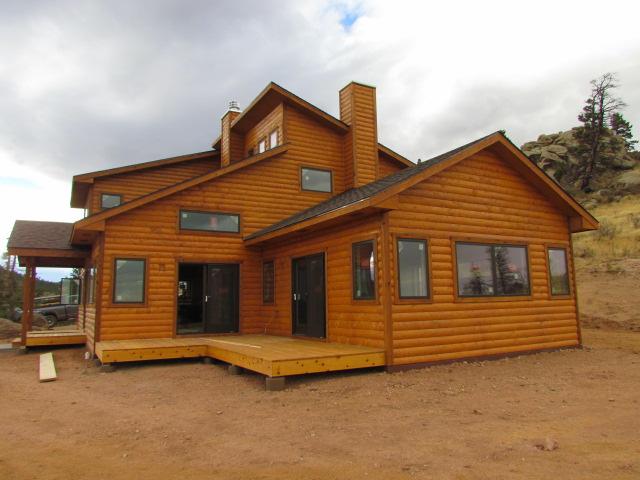 Summit Brothers Construction - Colorado