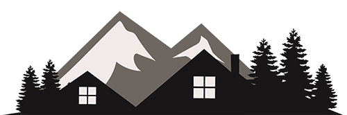 Summit Brothers Construction - Colorado Mountain Custom Home Builders