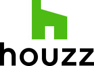 Summit Brothers Construction is on Houzz